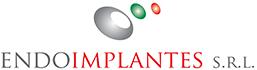 Endoimplantes Logo